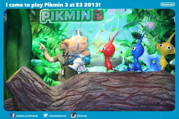 pikmin Day 2_0282